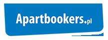 Apartbookers.pl logo